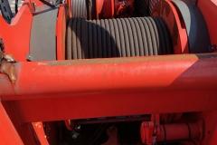 Used-Sennebogen-680-HD11