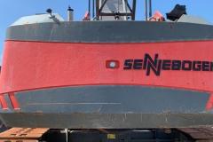 Used-Sennebogen-680-HD13
